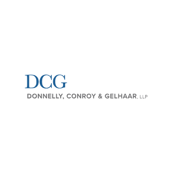 DCG Donnelly, Conroy & Gelhaar - Concerto Member