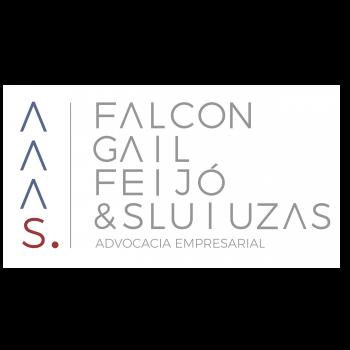 A3 Advocacia Empresarial - Concerto Member