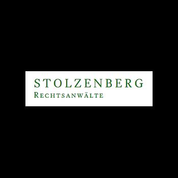 Stolzenberg Rechtsanwälte - Concerto Member