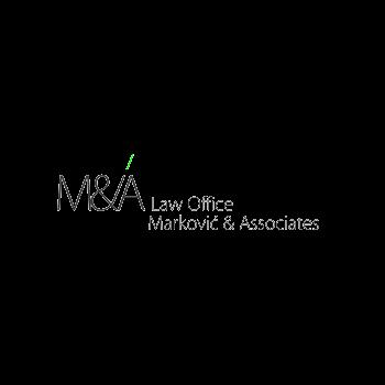 Markovic & Associates - Concerto Member