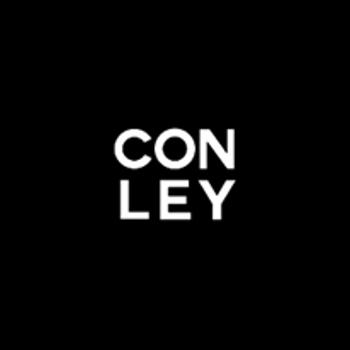 Conley - Concerto Member
