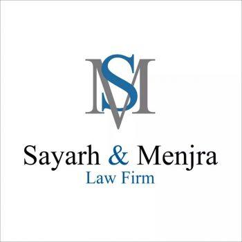 Sayarh & Menjra - Concerto Member