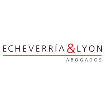 ECHEVERRIA & LYON - Concerto Member