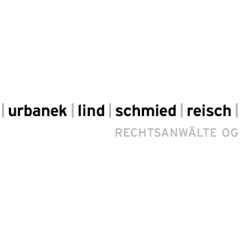 Urbanek Lind Schmied Reisch Rechtsanwälte OG - Concerto Member